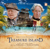 Robert Louis Stevenson's Treasure Island