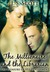 The Millionaire and The Librarian: An Erotic Sex Story Of Sexual Submission (The Pleasure Of His Punishment, #2)