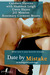 Date by Mistake by Candace Havens