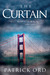 The Curtain - A Novel by Patrick Ord