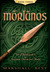 Morlanos by James Pardew