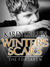 Winter's Scars: The Forsaken (Winter's Saga, #5)