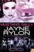 Mustang Sally by Jayne Rylon