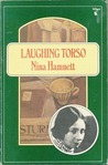 Laughing Torso: Reminiscences Of Nina Hamnett
