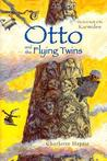 Otto and the Flying Twins (The Karmidee, #1)