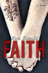 Faith (My Misery Muse, #2)