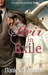 Heir in Exile (Latvala Roya...
