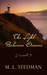 The Light Between Oceans (Thorndike Press Large Print Core)