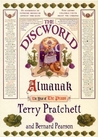 The Discworld Almanak: The Year of the Prawn