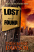 Lost And Found (Find Me, #2)