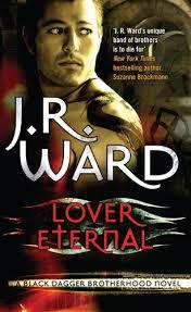 Lover Eternal by J.R. Ward
