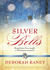 Silver Bells by Deborah Raney