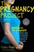 The Pregnancy Project by Gaby Rodriguez