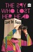 The Spy Who Lost Her Head by Jane De Suza