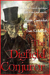 The Digfield Conjuror