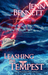 Leashing the Tempest (Arcadia Bell, #2.5)