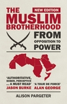 The Muslim Brotherhood: From Opposition to Power