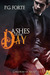 Ashes of the Day (Children of the Night, #4)