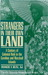 Strangers in Their Own Land: A Century of Colonial Rule in the Caroline and Marshall Islands