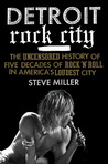 Detroit Rock City by Steve      Miller