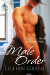 Male Order (Reigning Men, #1)