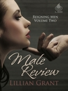 Male Review (Reigning Men, #2)