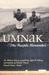 Umnak: The People Remember
