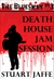 Death House Jam Session (Th...