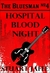 Hospital Blood Night (The B...
