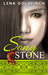 Songstone by Lena Goldfinch