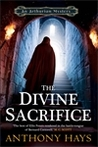 The Divine Sacrifice
