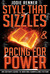 Style That Sizzles & Pacing for Power: An Editor's Guide to Writing Compelling Fiction