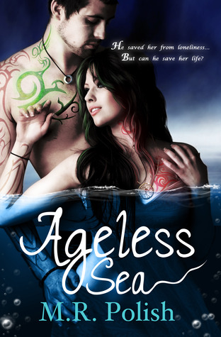 Ageless Sea (Ageless Series #1)