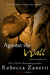 Against the Wall (Maverick Montana #1)