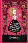 Alice's Adventures in Wonderland & Other Stories by Lewis Carroll