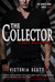 The Collector (Dante Walker...