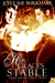 Her Grace's Stable (A Jane Austen Space Opera, #2)