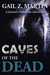 Caves Of The Dead