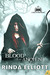 Blood of an Ancient (Beri O'Dell, #2)