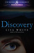 Discovery (Book One of the Council Powers Trilogy)