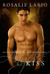 Angel's Kiss (Fallen Warriors #4)