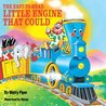 The Little Engine That Could (The Easy-To-Read)