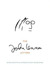 The John Lennon Letters by John Lennon