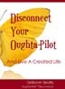 Disconnect Your Oughta-Pilot