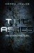 The Ashes  An Eden Prequel