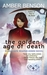 The Golden Age of Death by Amber Benson