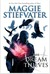 The Dream Thieves (The Raven Cycle #2)