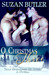 O Christmas Three (Texas Highlanders Ice Hockey, #0.5)