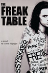The Freak Table