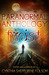 Paranormal Anthology with a TWIST by Cynthia Shepp